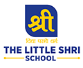 Best School in Rohtak | Day Boarding School in Rohtak | tlsedu Logo