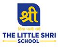 Best School in Rohtak | Day Boarding School in Rohtak | tlsedu Logo